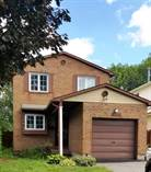 Homes Sold in Chateauneuf, Ottawa, Ontario $465,000
