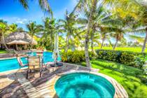 Homes for Sale in Punta Cana Resort & Club, Punta Cana, La Altagracia $3,200,000