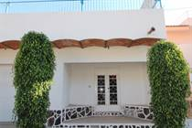 Homes for Sale in Chapala, Jalisco $194,000