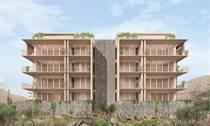 Homes for Sale in Cabo Corridor, Cabo San Lucas, Baja California Sur $390,000