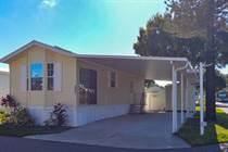 Homes for Sale in Rainbow Village Carefree Resort, Largo, Florida $35,000