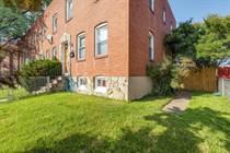 Homes for Sale in DUNDALK, Maryland $185,000
