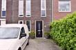 Homes for Rent/Lease in IJburg, Amsterdam, North Holland €1,450 monthly