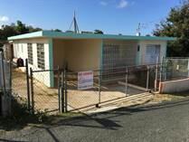 Homes for Sale in Barrio Cocos, Quebradillas, Puerto Rico $97,000