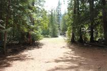 Lots and Land for Sale in Angel Island, Troy, Montana $69,900