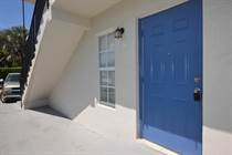 Homes for Rent/Lease in Hialeah, Florida $1,300 monthly
