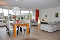 Homes for Rent/Lease in Amstel River / East, Amsterdam, North Holland €2,000 monthly