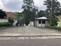 Homes for Sale in Atenas, Alajuela $115,000