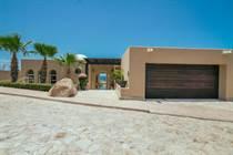 Homes for Sale in Cabo San Lucas, Baja California Sur $1,299,000