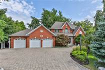 Homes for Sale in Niagara-on-the-Lake, Ontario $2,799,000