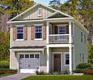 Homes for Rent/Lease in Bluffton, South Carolina $239,160 monthly