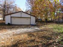 Lots and Land for Sale in Paragon, Indiana $29,900