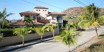 Homes for Sale in Playa Flamingo, Guanacaste $380,000