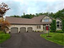 Homes Sold in Brighton Township, Beaver, Pennsylvania $514,900