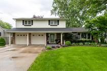 Homes Sold in Lakeshore, Essex, Ontario $479,900