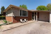Homes for Sale in Islington/Westway, Toronto, Ontario $1,199,000