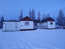 Homes for Sale in Shoal Lake, Manitoba $119,900