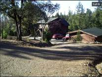 Homes for Sale in Greenhorn, Grass Valley, California $699,999