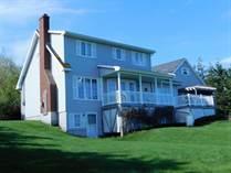Homes Sold in Brule Shore, Nova Scotia $449,000