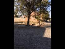 Lots and Land for Sale in La Lejona, San Miguel de Allende, Guanajuato $1,750,000