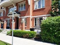 Homes for Sale in Dundas / Trafalgar, Oakville, Ontario $484,900