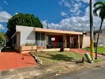 Homes for Sale in Bella Vista Gardens, Bayamon, Puerto Rico $115,000