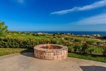 Homes for Sale in El Altillo, San Jose del Cabo, Baja California Sur $2,795,000