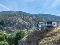 Homes for Sale in Okanagan Falls, British Columbia $849,900