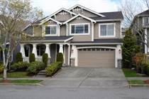 Homes Sold in Issaquah Highlands, Issaquah, Washington $955,000
