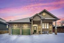 Homes for Sale in City of Kawartha Lakes, Ontario $849,999
