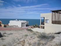 Lots and Land for Sale in La Hacienda, San Felipe, Baja California $30,000