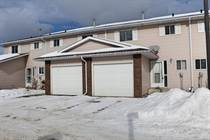 Condos for Sale in Cold Lake, Alberta $134,900