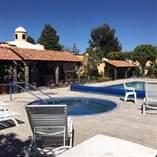 Homes for Sale in San Antonio, San Miguel de Allende, Guanajuato $331,900