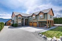 Homes for Sale in Lakeview Heights, West Kelowna, British Columbia $1,775,000