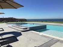 Homes for Sale in La Jolla Excellence, Playas de Rosarito, Baja California $625,000
