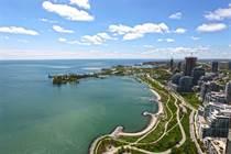 Condos for Sale in Toronto, Ontario $1,599,800