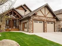 Homes for Sale in Lethbridge, Alberta $650,000