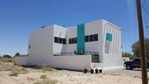 Homes for Sale in Centro Norte, Puerto Penasco/Rocky Point, Sonora $105,777