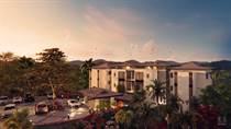 Lots and Land for Sale in Manuel Antonio, Puntarenas $8,498,900