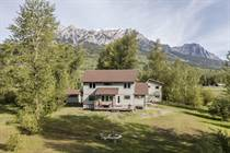 Homes for Sale in Fernie rural, Fernie, British Columbia $1,450,000