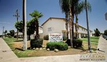Multifamily Dwellings for Rent/Lease in Central Bakersfield, Bakersfield, California $845 monthly