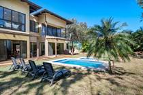 Homes for Sale in Junquillal, Guanacaste $319,000