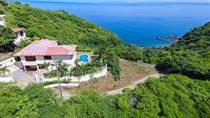 Homes for Sale in Playa Ocotal, Ocotal, Guanacaste $595,000