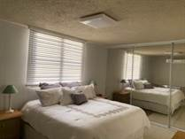 Condos for Sale in Yunque Mar Resort, Rio Grande, Puerto Rico $185,000