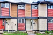 Homes Sold in Katimavik, Ottawa, Ontario $220,000