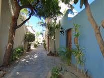 Homes for Sale in Loreto, Baja California Sur $329,000