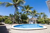 Condos for Sale in Playa Hermosa, Guanacaste $248,000