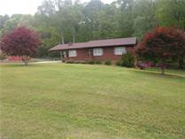 Homes for Sale in Reidsville, North Carolina $184,900