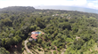 Lots and Land for Sale in Uvita, Puntarenas $1,880,000