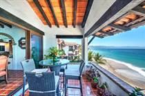 Condos for Sale in Centro, Puerto Vallarta, Jalisco $725,000